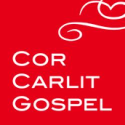 COR CARLIT GOSPEL
